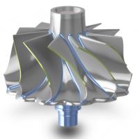 Turbine Blades Manufacturers