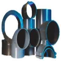 Finolex PVC管件 制造商