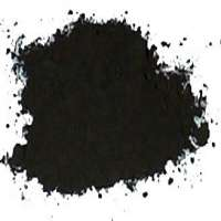 Manganese Dioxide Manufacturers