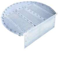 Sieve Tray Manufacturers