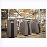 空气冷却设备维修服务 制造商