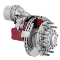Air Brakes Importers