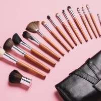 化妆配件 制造商