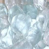 Potassium Silicate Manufacturers