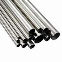 Cold Rolled Tube Manufacturers