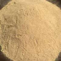 Rock Phosphate Manufacturers