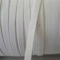 Elastic Braid Manufacturers