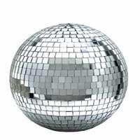 Disco Ball Manufacturers