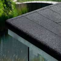 Roofing Felts Manufacturers