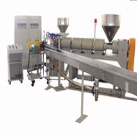 PVC Suction Hose Pipe Plant Manufacturers