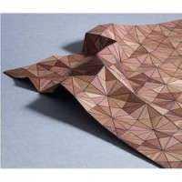 Wooden Carpet Manufacturers