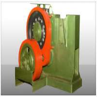 End Cutting Shearing Machine Manufacturers
