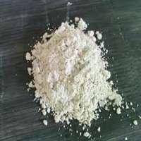 Barium Titanate Manufacturers