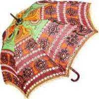 Ethnic Umbrella Manufacturers