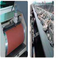 Abrasion Resistant Conveyor Belting Manufacturers