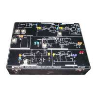 Analog Communication Trainer Manufacturers
