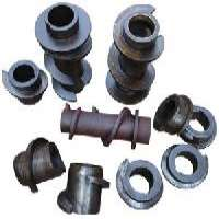 Rice Mill Spare Parts Manufacturers