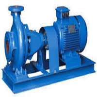 Chiller Pump Importers