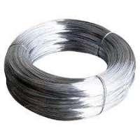 Galvanized Iron Wire Manufacturers