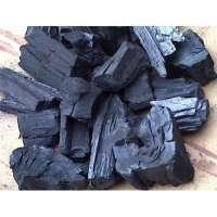 Wood Coal Manufacturers