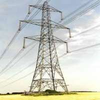 Transmission Towers Importers