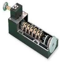 Pneumatic Spool Valves Manufacturers
