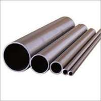 Welded Round Pipes Manufacturers