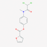 Diloxanide Furoate Manufacturers