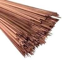Copper Brazing Alloys Manufacturers