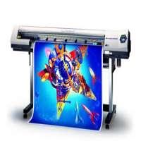 数字横幅印刷服务 制造商