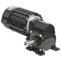 AC Geared Motor Manufacturers