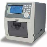 Light Scattering Detector Manufacturers