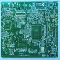 Electronic Print Board Manufacturers