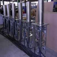 Hydraulic Bollard Manufacturers