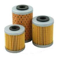 Three Wheeler Air Filter Manufacturers