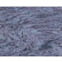 Blue Granite Manufacturers