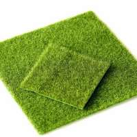 Artificial Lawn Grass Manufacturers