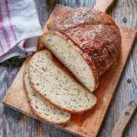 Organic Bread Manufacturers