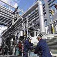 Power Plants Erection Manufacturers