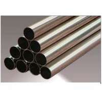 Cupro Nickel Tube Importers