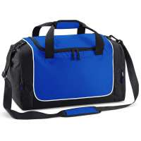 Sport Bags Manufacturers