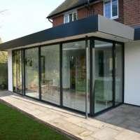 Glass Enclosures Manufacturers