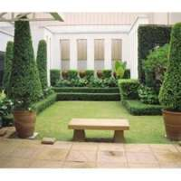 Roof Gardening Services Manufacturers