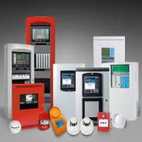 Fire Detection Systems Manufacturers