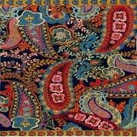 链式地毯 制造商