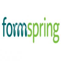 Form Spring 制造商