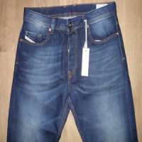 Jeans Tags Manufacturers