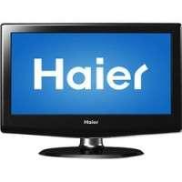 海尔液晶电视 制造商