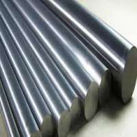 Stainless Steel 309 Manufacturers