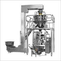 Banana Chips Packaging Machine Manufacturers